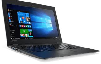 Cheap Laptops Under #100k: 5 Top Picks for Your Budget