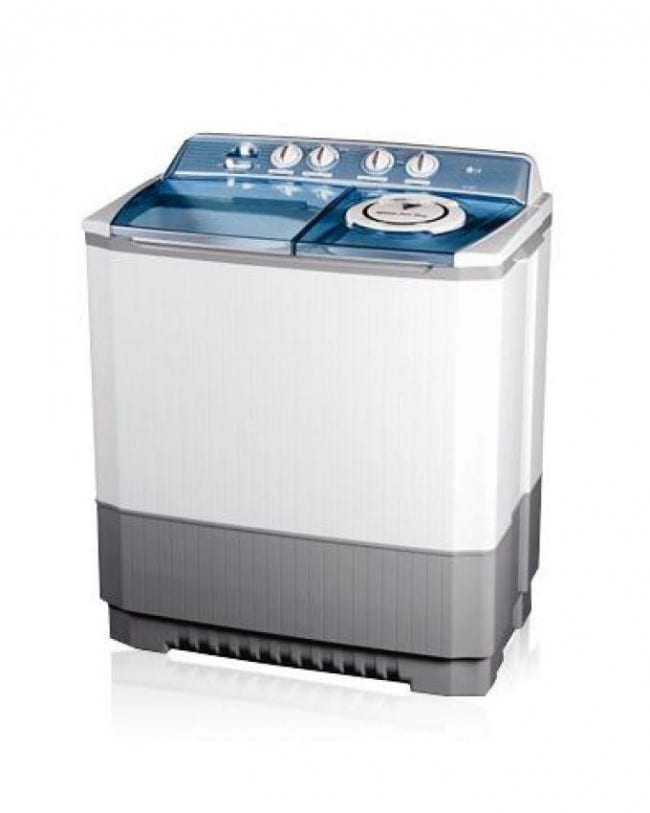 LG Washing Machine WM 1860