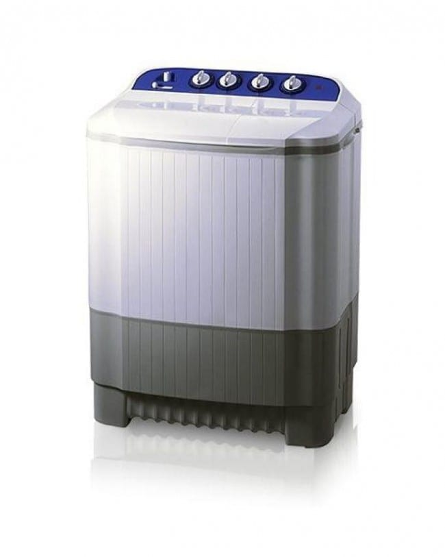 5 best rated compact washing machine units for small spaces - Washing machines for small spaces photos ...