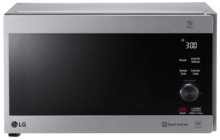 LG NeoChef 42 Litre MH8265