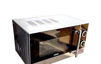 Linsan Microwave Oven