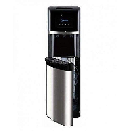 Midea Dispenser YL1331S