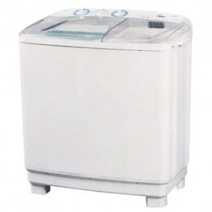 Midea Washing Machine MTE100