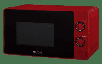 Nexus Microwave Oven 20L