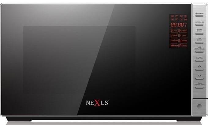 Nexus NX-9232