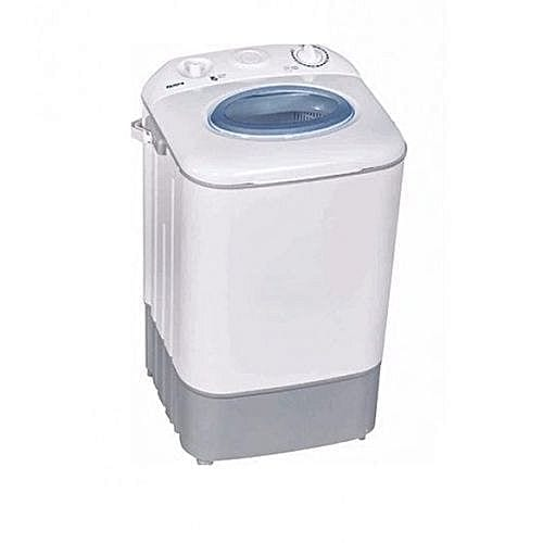 Polystar Washing Machine 4.5kg