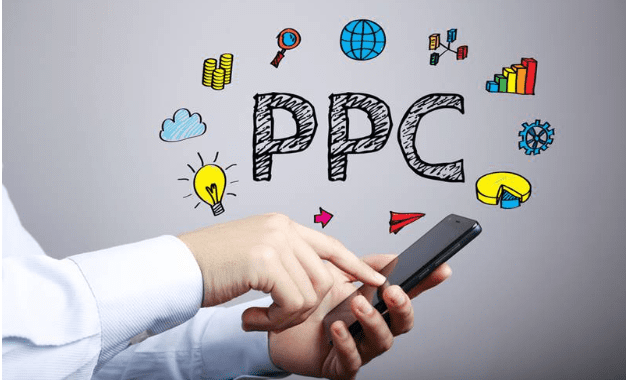 Trends & Predictions for PPC Marketing in 2018