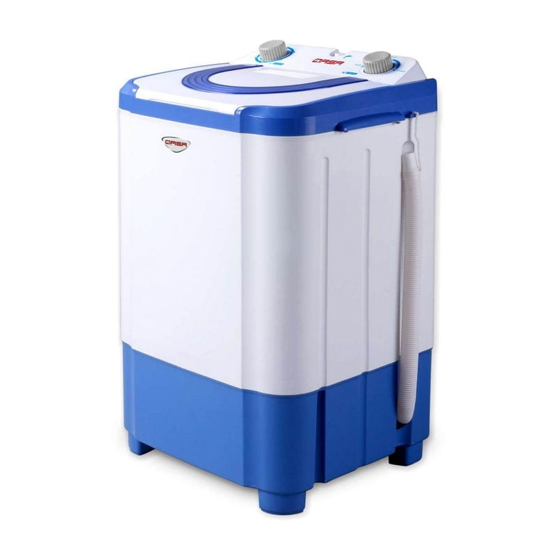 QASA 5.5kg Washing Machine