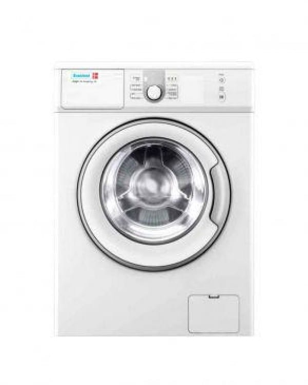 Scanfrost Front Load Washing Machines