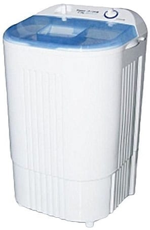 Thermocool TLW02 My Baby Compact Washing Machine