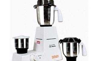 VTCL Blender Grinder and Mixer set