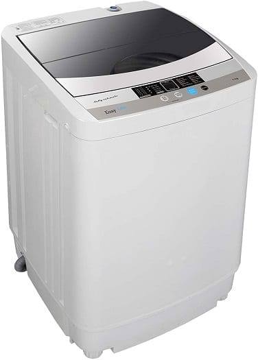 Zenstyle Automatic Washing Machine