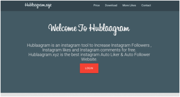 How To Get Unlimited Instagram Followers For Free Instagram Followers