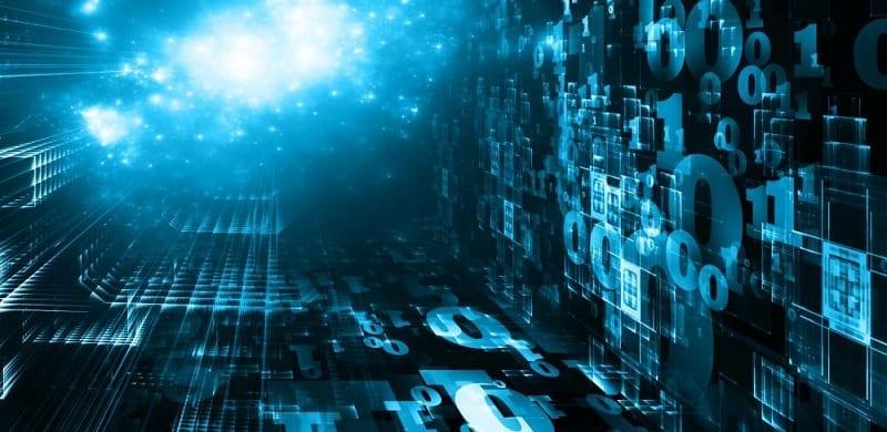 Cost Effective Storage Technology for Enterprises