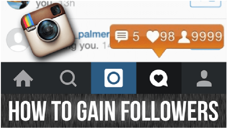 Unlimited Followers On Instagram Apk Download