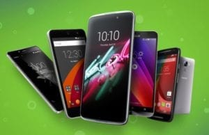 The best android phones under 50,000 naira