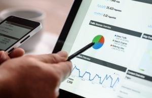 5 Technologies That Could Change Digital Marketing Forever