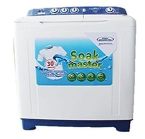 Haier Thermocool 6kg Washer