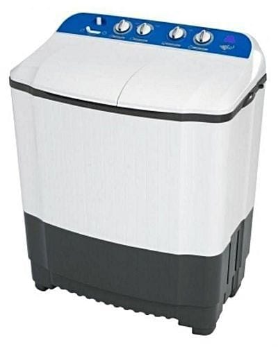 HiSense Twin Tub Washing Machine WM-101WSKA