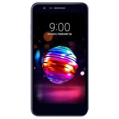 Nokia K10 (2018)