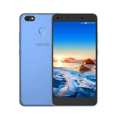 Tecno Spark Pro K8 Specs and Price - Nigeria Technology Guide
