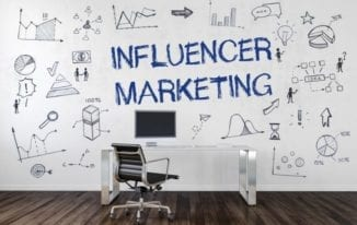 Top 4 Influencer Marketing Trends to Look for in 2018