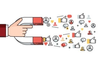 Top 5 Reasons Why You Should Take Advantage of Influencer Marketing