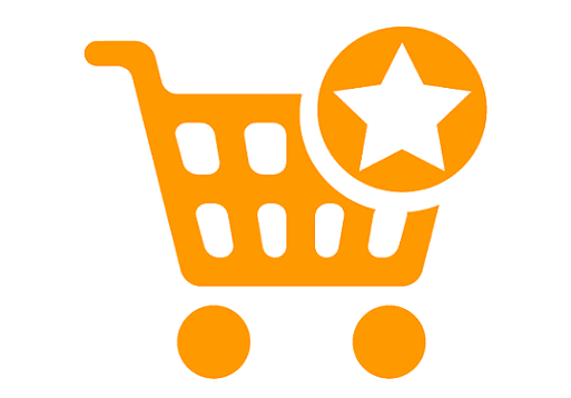 02ac54fc3b5 14 Ways Jumia makes Shopping Online better for Everyone - Nigeria ...