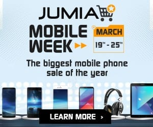 Best Mobile Deals