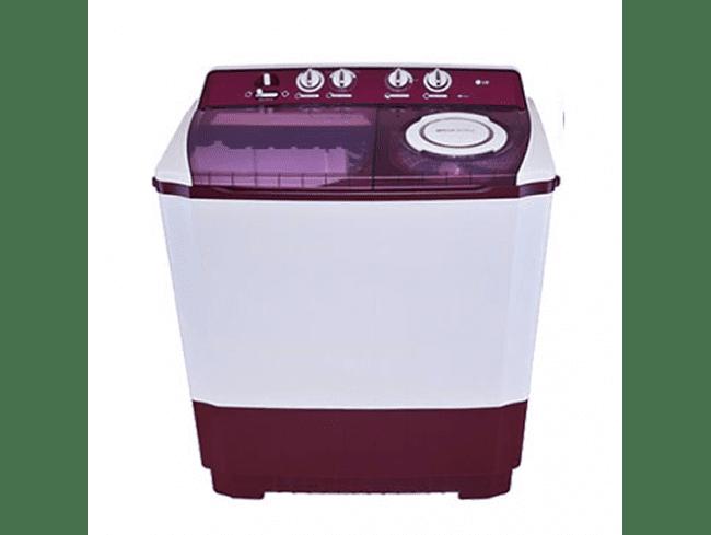 LG Twin Tub Washing Machine WM 9032