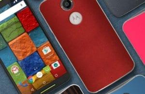 Best Android Phones Under 20,000 Ksh in Kenya