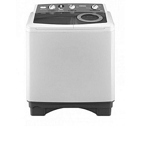 Samsung Twin Tub Washing Machine WT70H