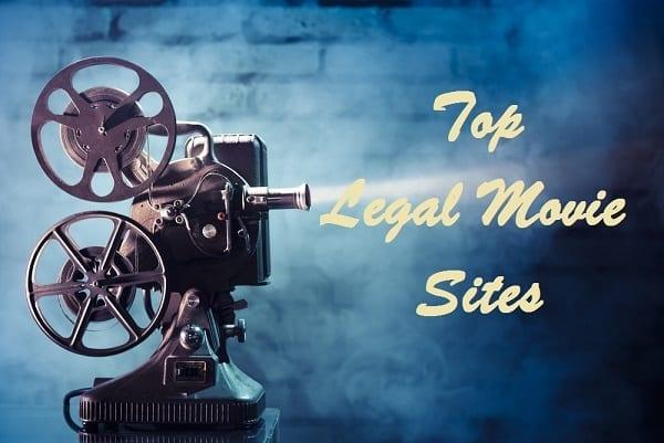 Top Movie Download Website