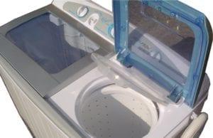 best twin tub washing machines 2018