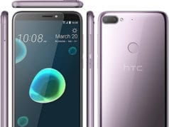 HTC Phones Prices, Specs, Where to Buy - Nigeria Technology Guide