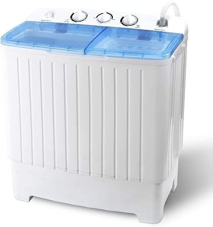 ZenStyle Twin Tub Washer