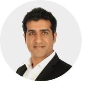 Junaid Ali Qureshi