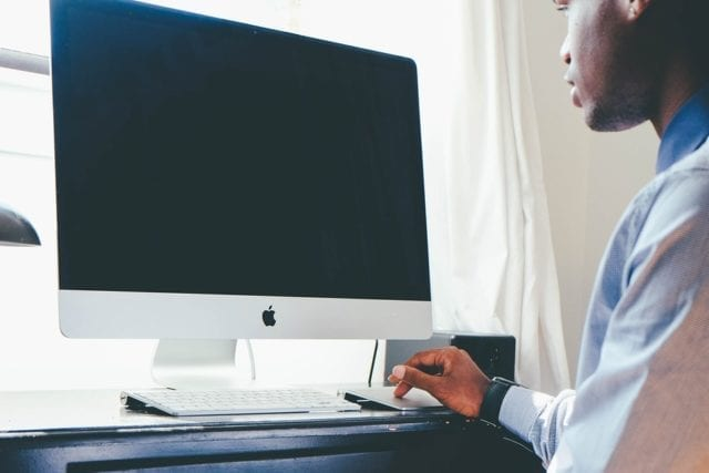 how I started as a Freelancer in Nigeria