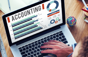 Best Online Accounting Software for Businesses 2018