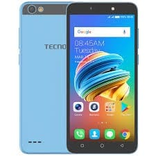 Tecno F3 (Tecno POP1) Specs and Price - Nigeria Technology Guide