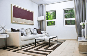 Environment-Friendly Furniture to Improve Green Value of your Home