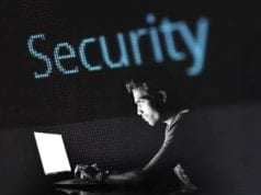 Best VPNs for Tor