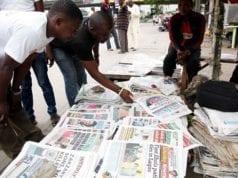 Best Nigerian Newspaper