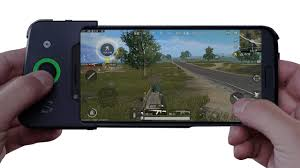 Xiaomi Black Shark Specs and Price in Nigeria