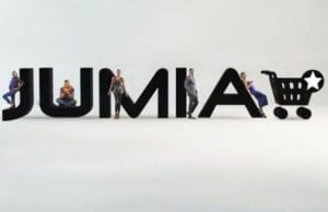 Jumia's financial report from Q4 2017 highlights major growth trends