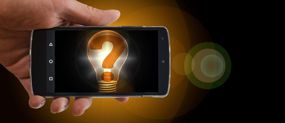 Mobile Phone Buying