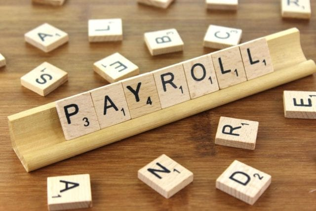 The Best Payroll Software for Small Business in Nigeria 2018