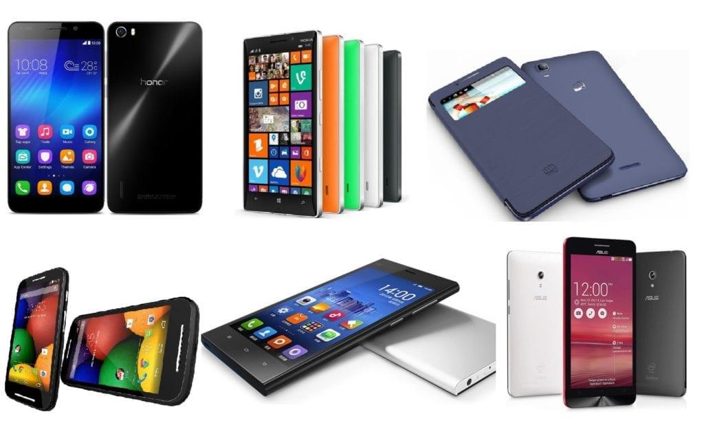 12b4817f3 Best Android Phones under 80000 Naira - Naija Tech Guide
