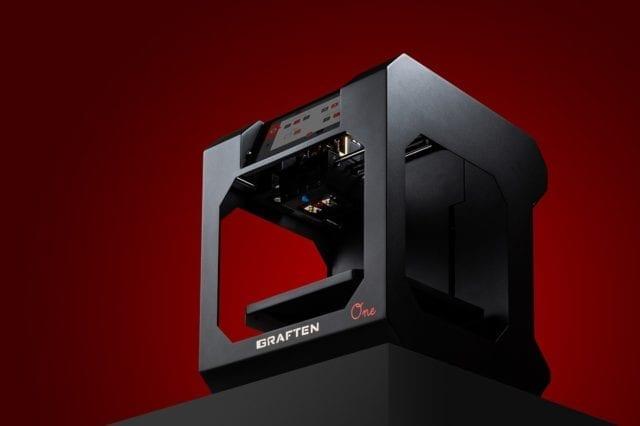 Buying a 3D Printer
