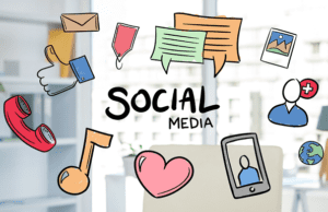 Smart Strategies to Utilize Email Marketing and Social Media for your Business